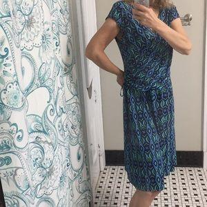 Evan Picone dress size 14